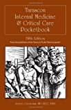 Tarascon Internal Medicine and Critical Care Pocketbook, James S. Winshall and Robert J. Lederman, 1449620051
