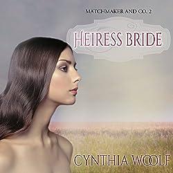 Heiress Bride