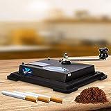 Cigarette Rolling Machine,Hand Operation Tobacco