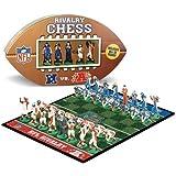 NFL Chess
