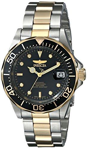 Invicta Men's 8927 Pro Diver Collection Automatic (Invicta Men Diver Watch)