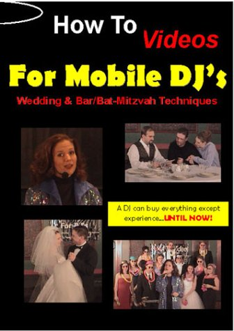 Wedding and Bar/Bat-Mitzvah -