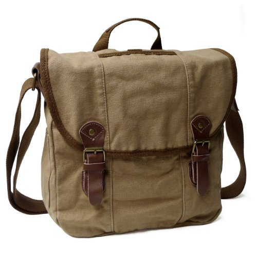 12-tall-style-casual-canvas-satchel-bag-c40kk
