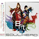 BEST OF SOULHEAD