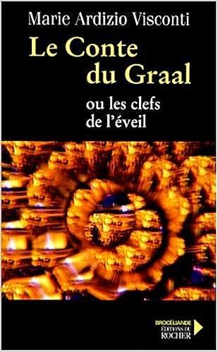 GRAAL GRATUIT TÉLÉCHARGER KYO LE
