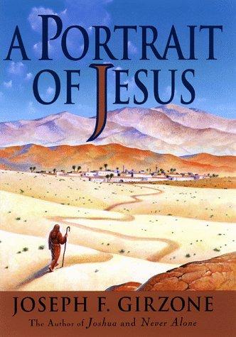 - A Portrait of Jesus