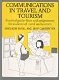img - for Communications in Travel and Tourism book / textbook / text book