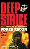 Deep Strike, James V. Smith and John Harriman, 0425187098