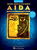 Aida, Tim Rice, 0634054201