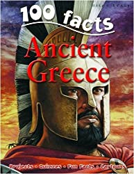 Ancient Greece (100 Facts)
