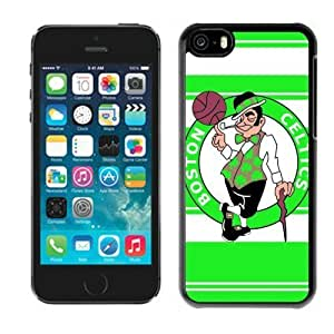 NBA Boston Celtics Iphone 5c Cover Case The Newest By zeroCase