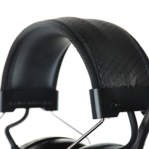 Protear Radio Safety Earmuffs Audio Tough Sound Electronic Import