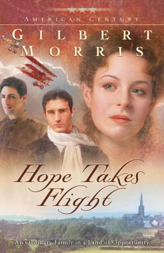 hope-takes-flight-originally-a-time-to-die-american-century-series-2