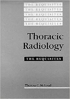 Descargar De Torrent Thoracic Radiology: The Requisites En PDF Gratis Sin Registrarse