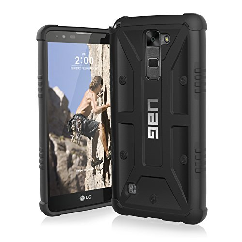 uag-lg-stylo-2-57-inch-screen-pathfinder-feather-light-rugged-black-military-drop-tested-phone-case