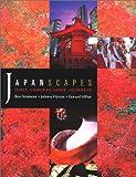 Japanscapes: Three Cameras, Three Journeys