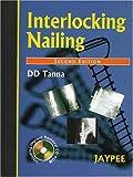 Interlocking Nailing 9788180612275