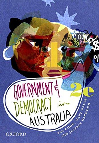 Government and Democracy in Australia