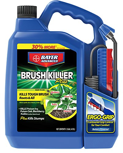 bayer-advanced-704701-ready-to-use-brush-killer-plus-13-gallon
