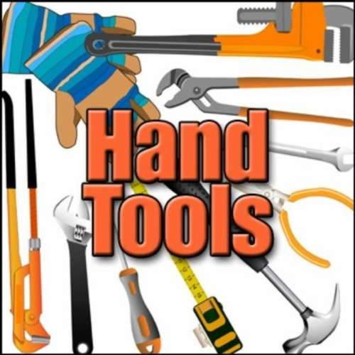 Screwdriver, Hand - Retractable Screwdriver: Retract Bit, Other Hand Tools