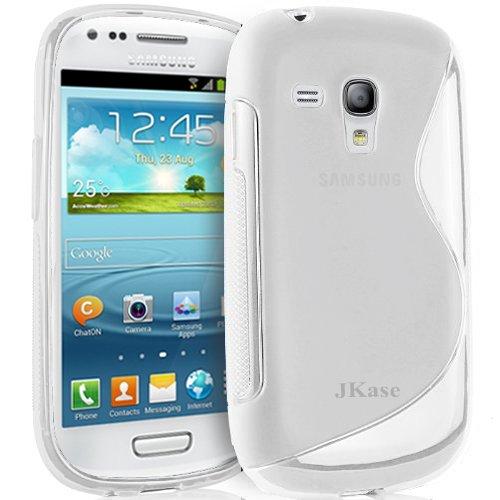 JKase Premium Quality Samsung Streamline product image