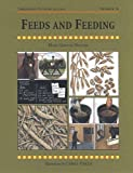 Feeds and Feeding, Mary G. Watson, 187208253X