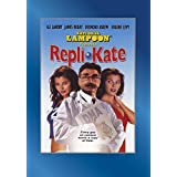 National Lampoon's Repli-Kate by Lionsgate