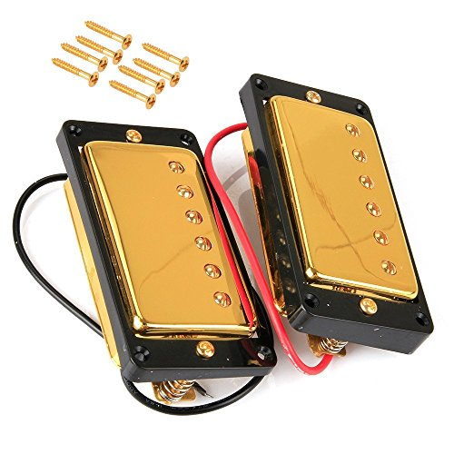 set-of-gold-sealed-humbucker-pickup-for-gibson-les-paul-lp-epiphone-guitar