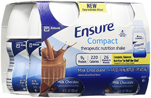 ensure-compact-nutrition-shake-chocolate-16-count