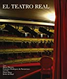 img - for El Teatro Real book / textbook / text book