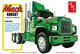 1/25 Mack R685ST Semi Tractor Model Kit