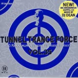 Tunnel Trance Force Vol.35