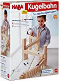 HABA Marble Run Starter Set