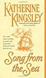 Song from the Sea, Katherine Kingsley, 0440237440