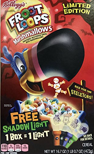 kelloggs-froot-loops-with-marshmallows-halloween-skeleton-167-oz