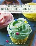 Buttercup Bake Shop Cookbook