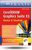 CorelDRAW Graphics Suite X5 - Home & Student (bhv Praxis)