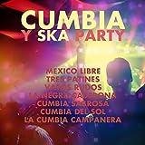 Cumbia y Ska Party