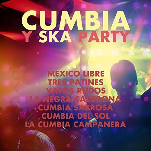 Fiesta Cumbiambera