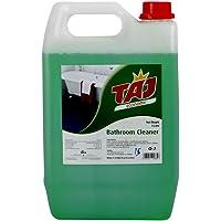 Taj Economy Bathroom Cleaner 5 L