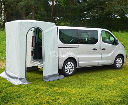 Reimo Tent Technology Vertic 932993797 - Tienda de ...