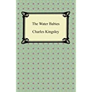 The Water Babies [with Biographical Introduction]