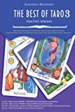 The Best of Taro 3 Practice: Practice (Volume 3)