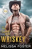 The Trouble with Whiskey: Dare Whiskey - Kindle edition by Foster, Melissa . Romance Kindle eBooks @ Amazon.com.