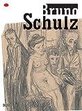 Bruno Schulz, Maciej Buszewicz, 8387730831