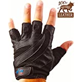 isnowood Weight Lifting Gloves - Padded...