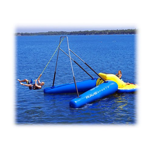 Rave-Rope-Swing-Water-Trampoline-Attachment-2014