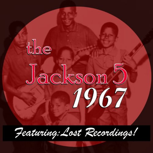 Ultimate Collection Jackson 5: The Ultimate Collection: Jackson 5 By Jackson 5 On Amazon