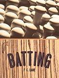 Batting, F. C. Lane, 0910137862