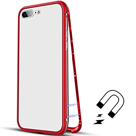 coque adsorption iphone 8